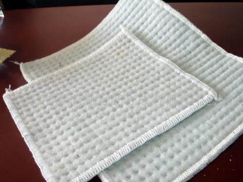 GCL防水毯