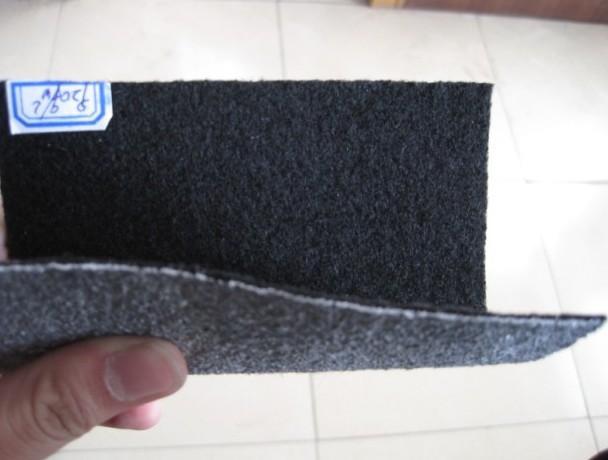 重jiao黑展览地毯